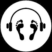 TepTep Music