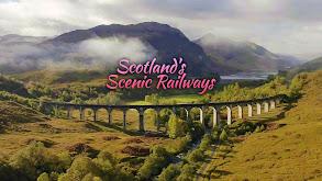 Scotland's Scenic Railways thumbnail