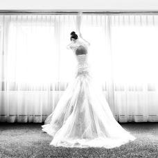 Wedding photographer Ludwig Danek (Ludvik). Photo of 28.02.2019
