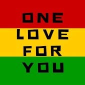 One Love for You