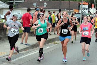 Photo: 1396  Heather Myers, 488  Stephanie Kunkel, 816  Ashleigh Brodley, 477  Patricia Knauf