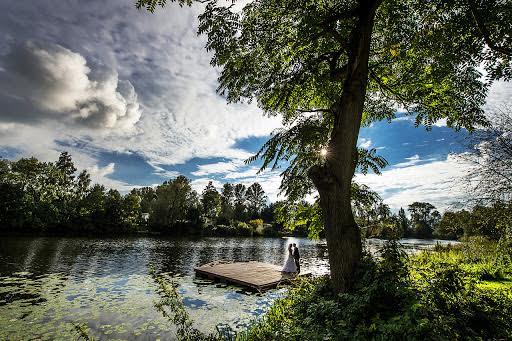Wedding photographer Petr Wagenknecht (wagenknecht). Photo of 02.12.2016