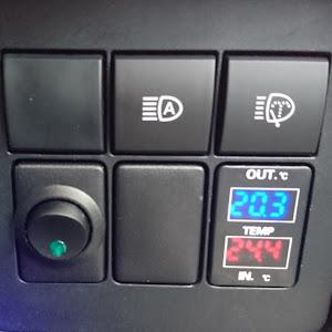 ランドクルーザープラド TRJ150W  TXガソリン 7人乗り のカスタム事例画像 Bさんの2020年05月28日19:19の投稿