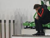 Topclub zkt. topcoach: deze 6 kleppers kunnen Louis van Gaal uit zijn lijden verlossen en Manchester United uit het slop halen