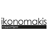 ikonomakis hair-salons