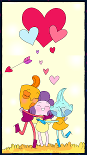 Spitkiss Screenshot