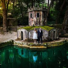 Wedding photographer Alena Ashikhmina (elfenok25). Photo of 10.08.2015