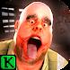 Mr. Meat [ ミスターミート:ホラーエスケープルーム☠パズル&アクションゲーム ] - Androidアプリ
