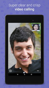 ooVoo-Video-Call-Text-Voice 13