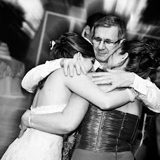 Wedding photographer Lucas Lermen (lermen). Photo of 24.01.2014