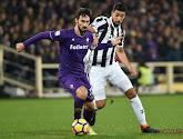 La Fiorentina aurait prolongé comme prévu Davide Astori après son tragique décès
