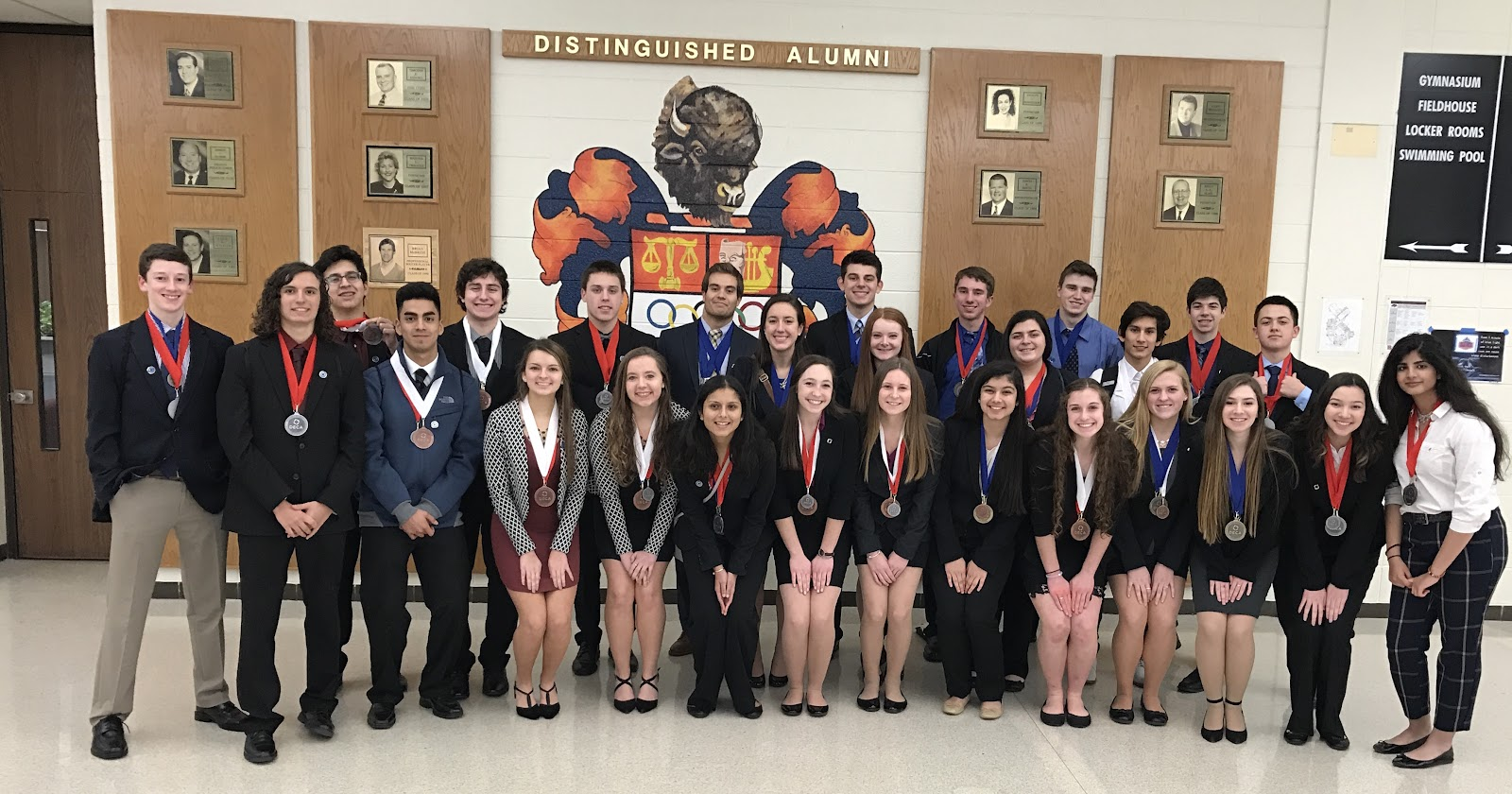 DECA State Qualifiers 2017.JPG