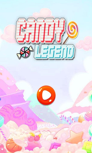 CANDY LEGEND PUZZLE  screenshots 2