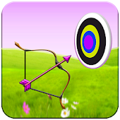 Archery Master -  Bow & Arrow