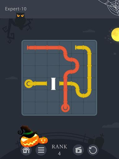 Puzzledom - classic puzzles all in one  captures d'u00e9cran 23