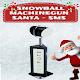 Download SMS-SnowballMachinegunSanta For PC Windows and Mac