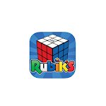 Solve Your Rubik's Cube