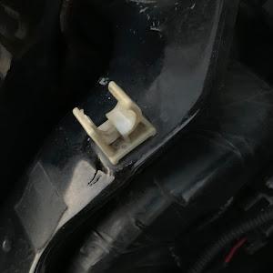 RX-7 FD3S 中期 RSのDIYのカスタム事例画像 ろたさんの2018年11月02日17:34の投稿