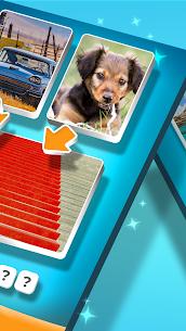 2 Pictures 1 Word – Offline Games 10