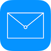 MaaS360 Mail 6.51 Icon