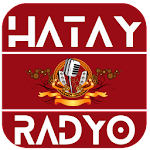HATAY RADYO Icon