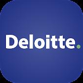 Deloitte EMEA GES 2015