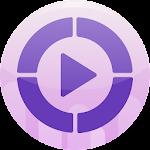 Torrent Stream - Torrent Client 1.2.9