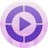 Torrent Share - Torrent Download - Torrent Movie