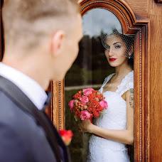 Wedding photographer Sergey Avilov (Avilov). Photo of 03.02.2016