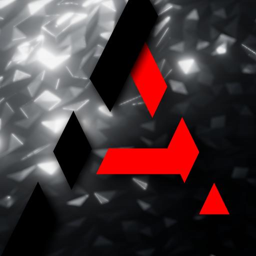 AbstractArt avatar image