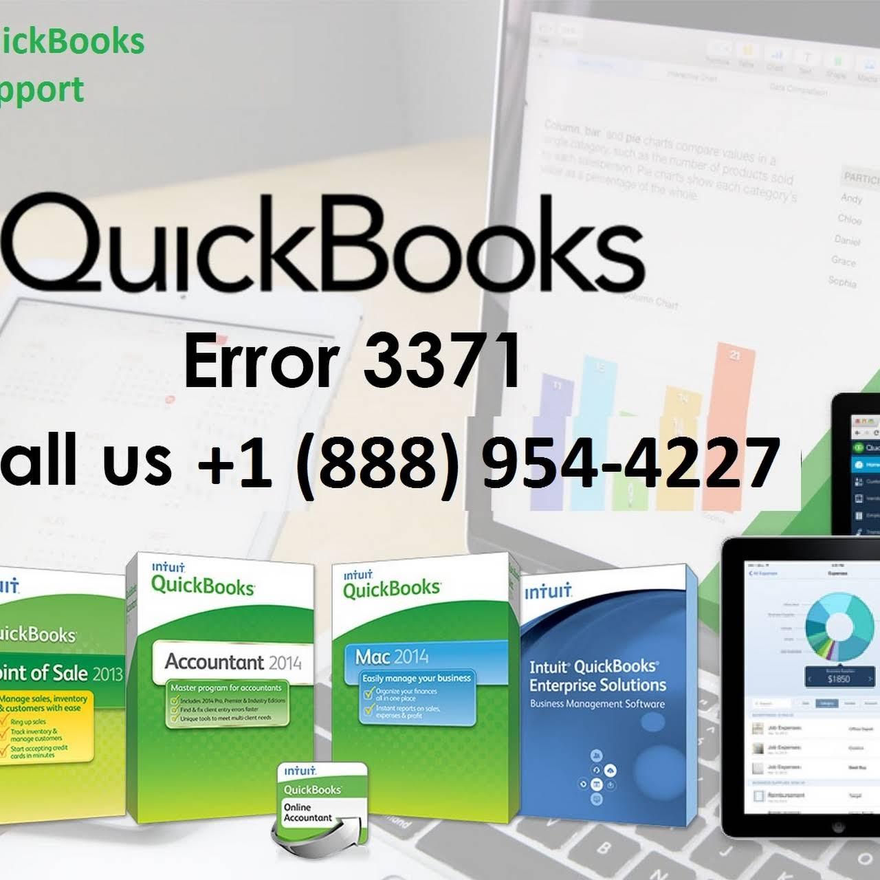 Quickbooks Support Phone Number , Quickbooks customer