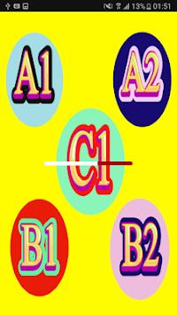 Download Brief Schreiben A1 A2 B1 B2 C1 Apk Latest Version App For