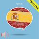 Learn Spanish Phrases: Spanish PhraseBook Offline for PC-Windows 7,8,10 and Mac
