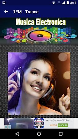 Electronic Music 1.04 screenshot 2092104