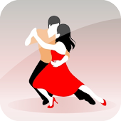 Salsa Dancing: Learn To Dance
