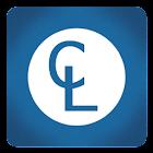 Covenant Life icon