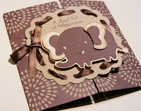 Photo: By: Angela at http://www.scpapercrafts.com/