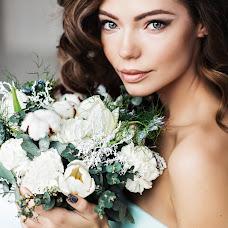 Свадебный фотограф Александра Аксентьева (SaHaRoZa). Фотография от 13.05.2015