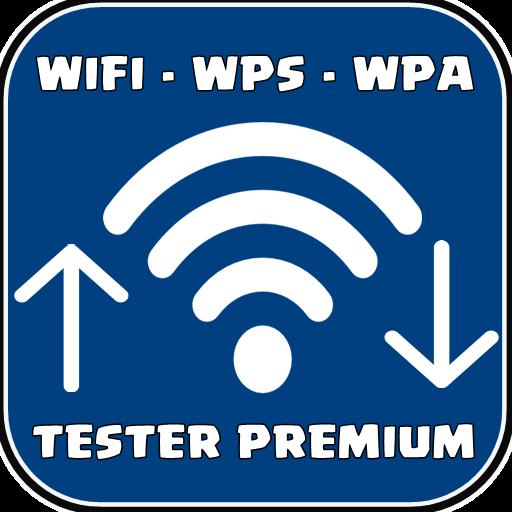 WIFI WPS WPA Dumpper 2017 - Prank