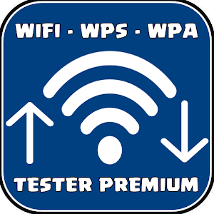 Download Wps Wpa Wifi Dumpers For 2017 Prank Apk Latest
