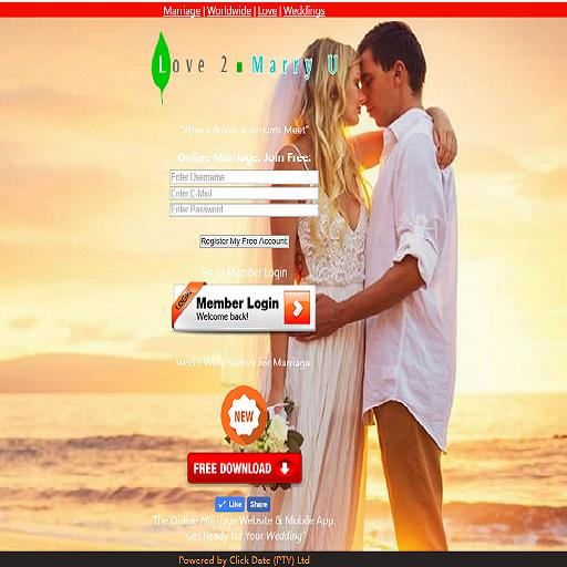 Espanja Gay dating sites