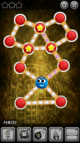 android Eat em All - The Puzzle Game Screenshot 7