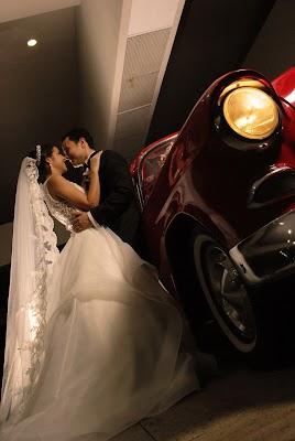Fotógrafo de bodas Willy Duarte (WDProductor). Foto del 28.08.2017
