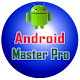 Download Android Master Pro For PC Windows and Mac