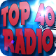 Top 40 Radio Apk