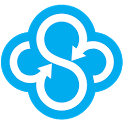 Sync.com - Secure cloud storage and file sharing icon