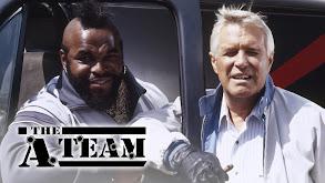 The A-Team thumbnail