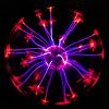 Vyomy 3D Hologram Electrified