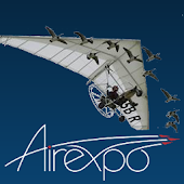 Airexpo2016