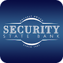Security State Bank Washington icon